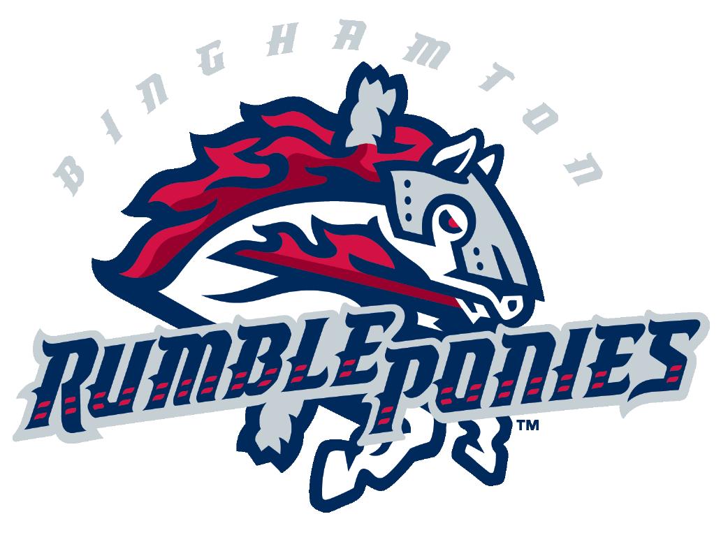 Rumble Ponies Logo-01.png