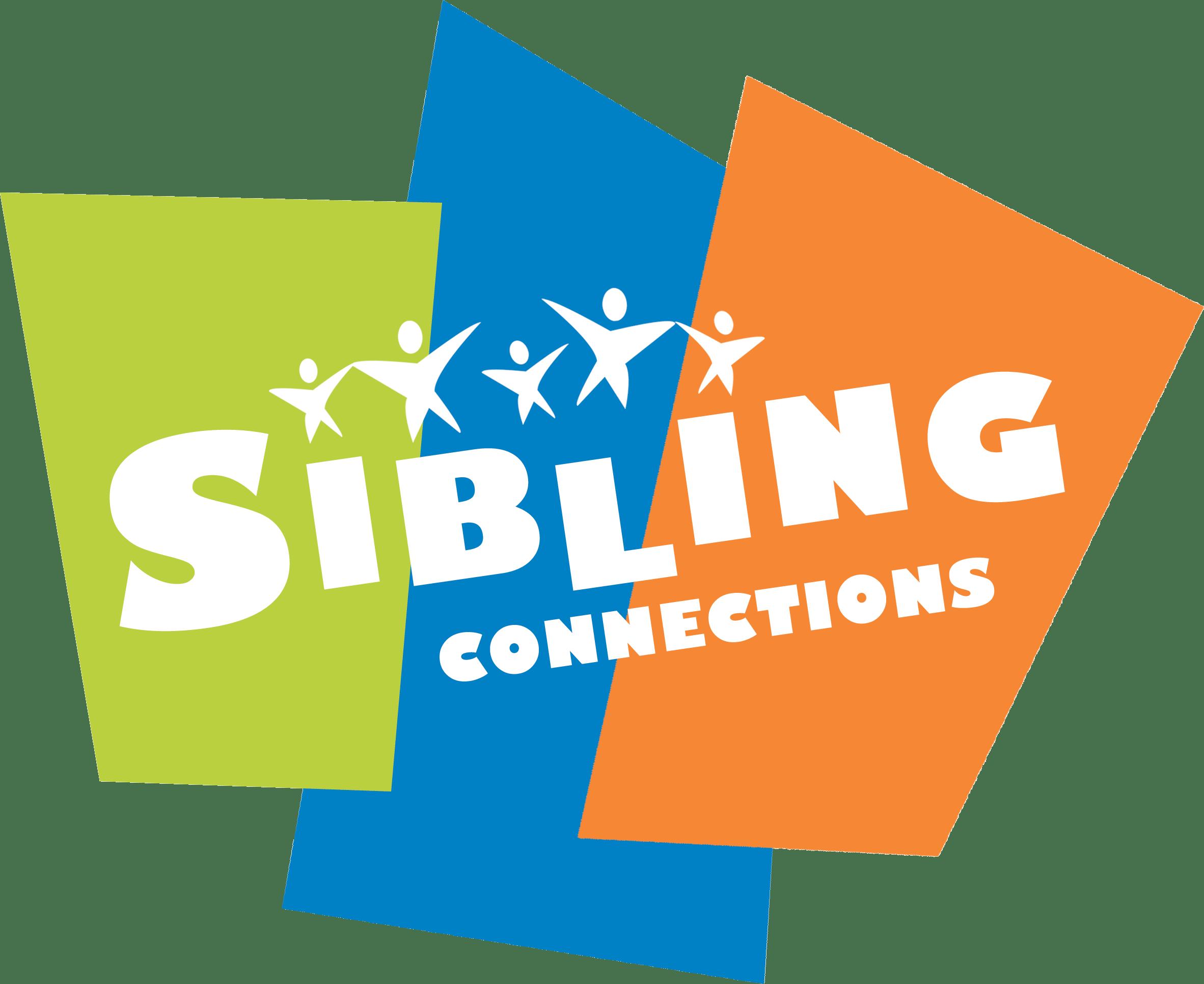 sibcon-logo-color.png