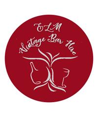 logo-elm.jpg