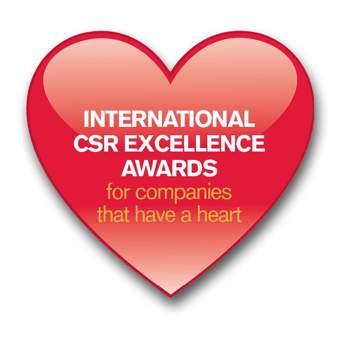 Heart Logo International CSR Excellence.jpg
