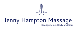 logo blue small.png