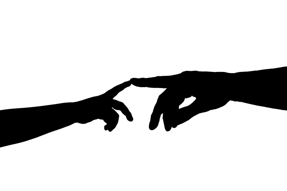 silhouette-4233621_960_720.png