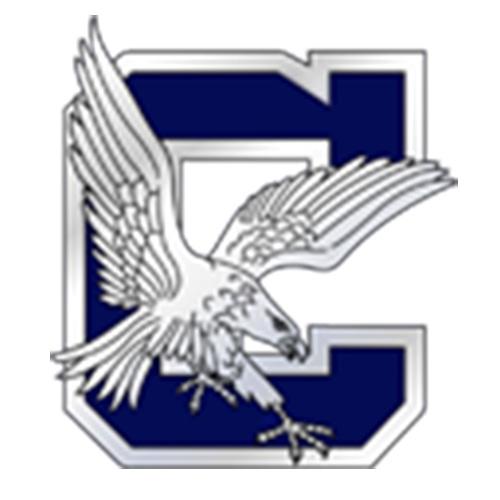 Eagle-C.jpg