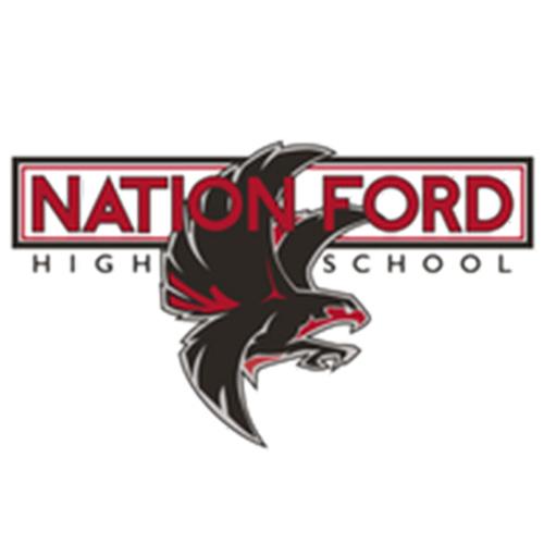 Nation-Ford.jpg