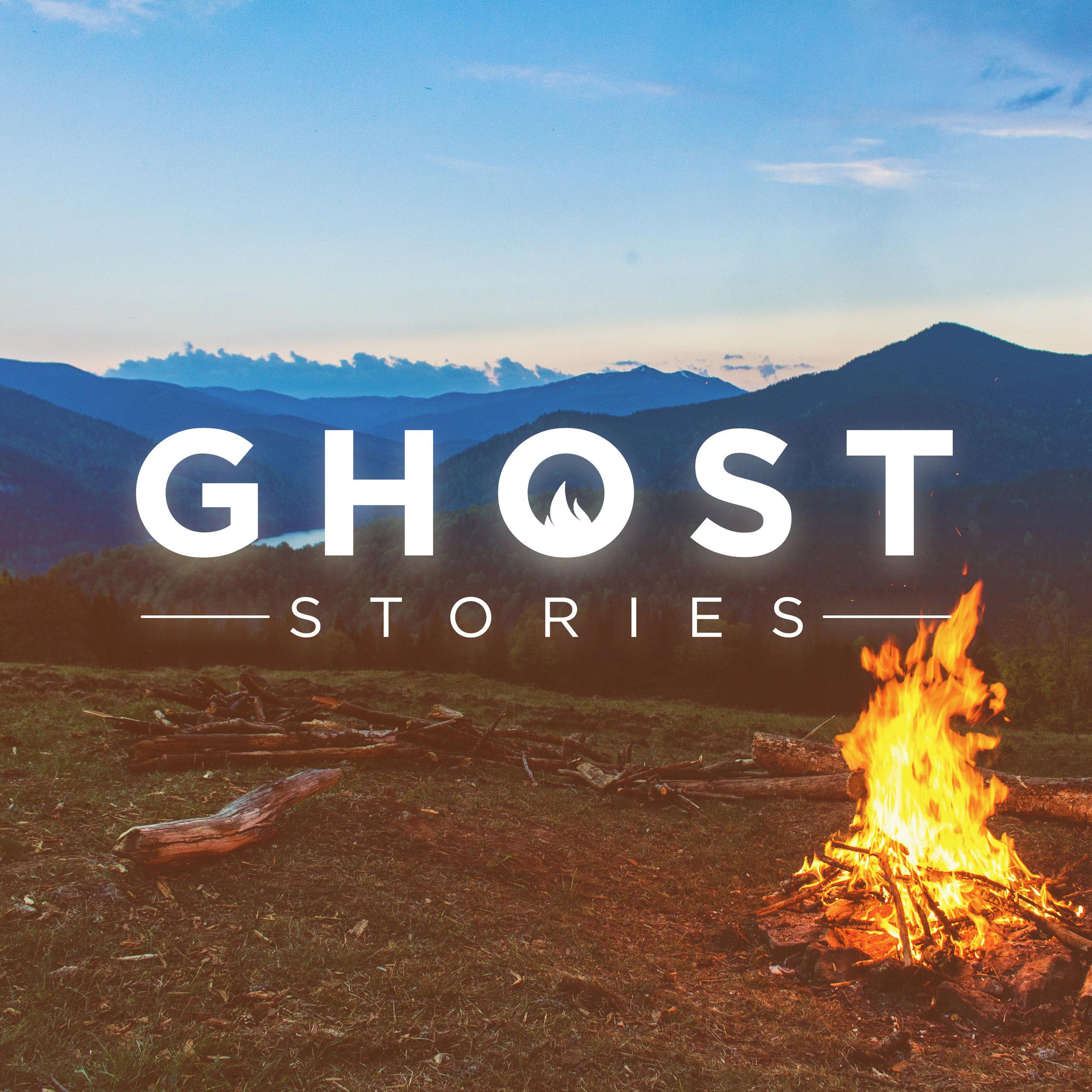 Ghost Stories-Square.jpg