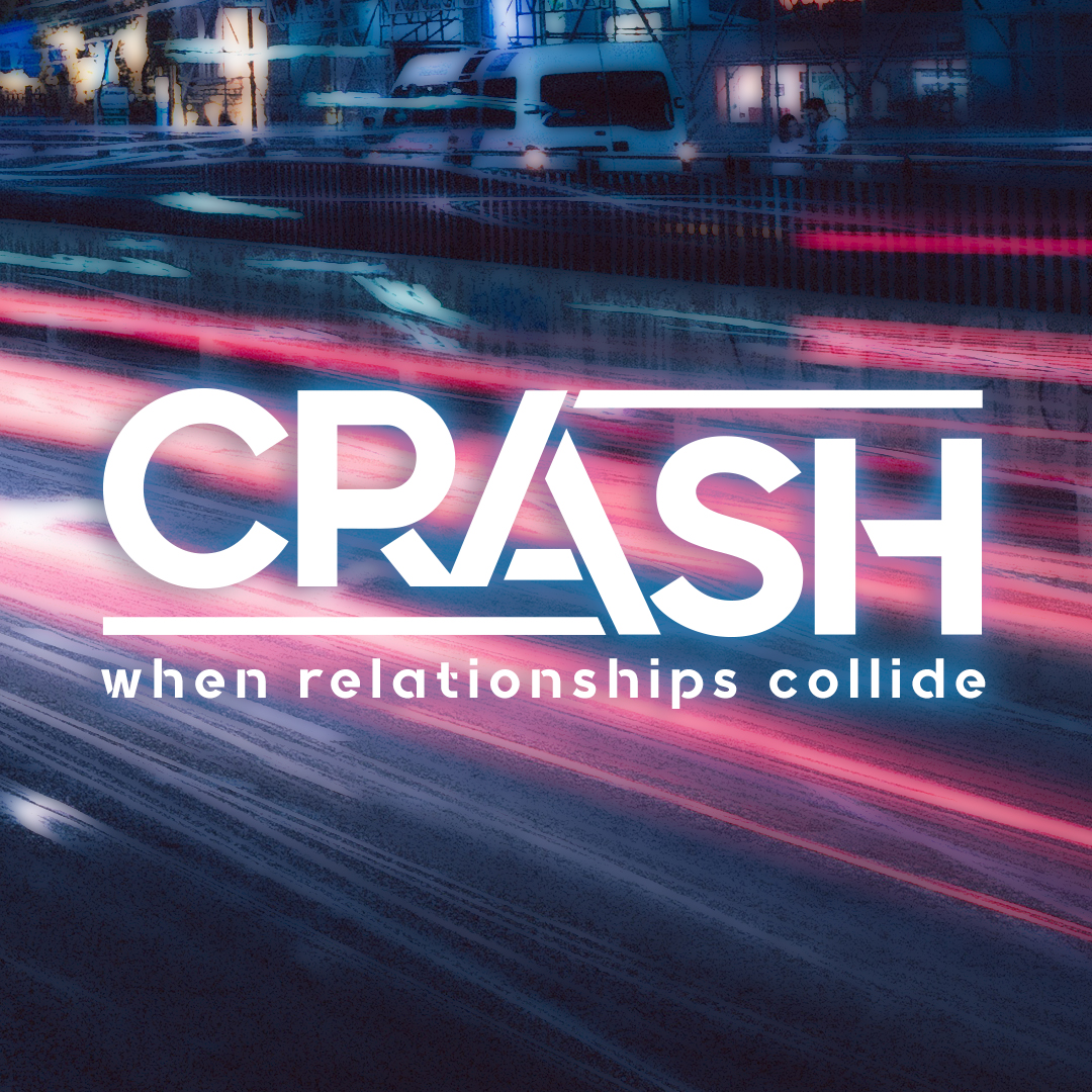 Crash_square.jpg