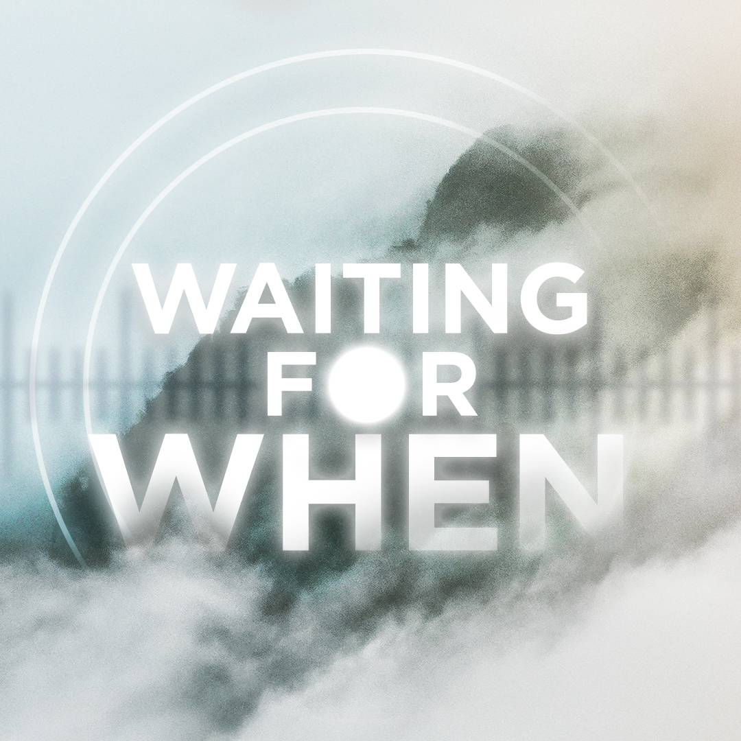 Waiting for When Square.jpg