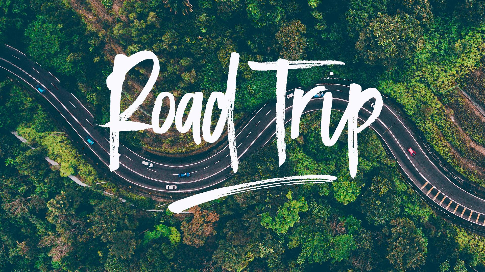 RoadTrip Main.jpg