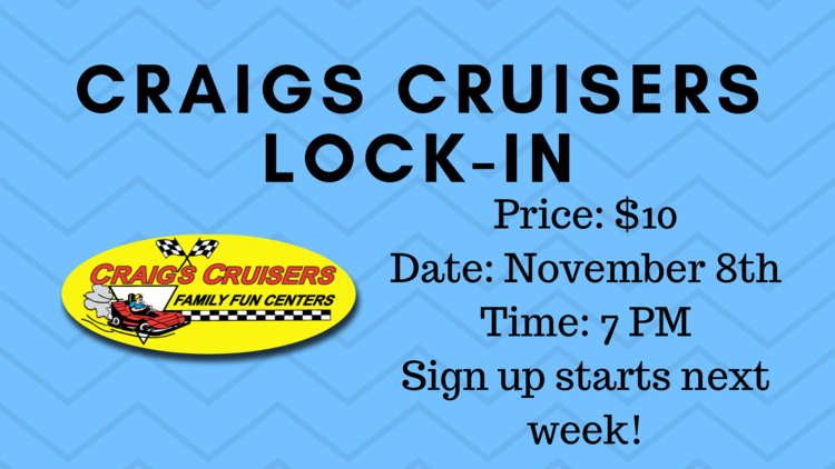 Craigs+Cruisers+lock+in.png
