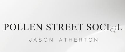 Pollen Street Social.png