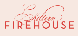 Chiltern Fire House.png