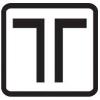 Tillman Foundation