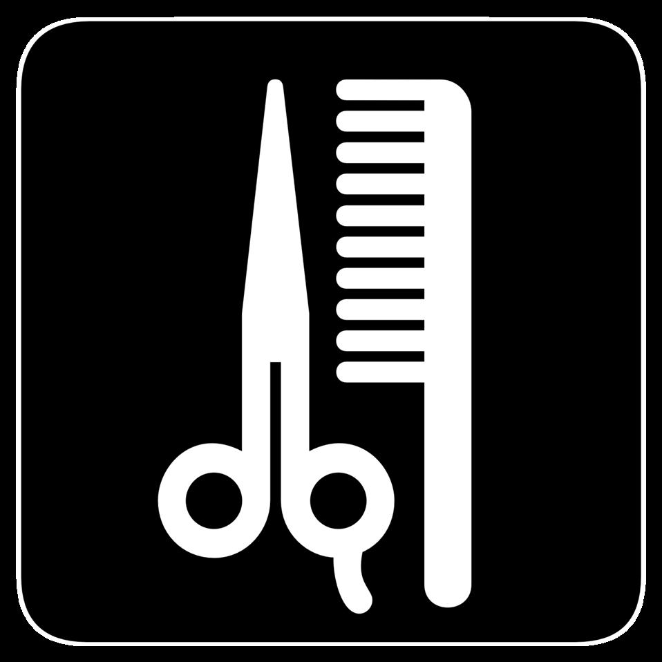 Barber Shops/Hair Salons