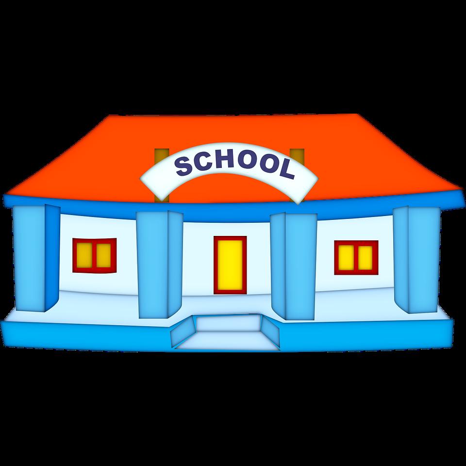 Daycare/Schools