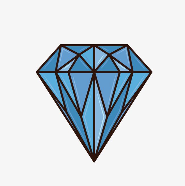 Jewelers & Pawn Shops