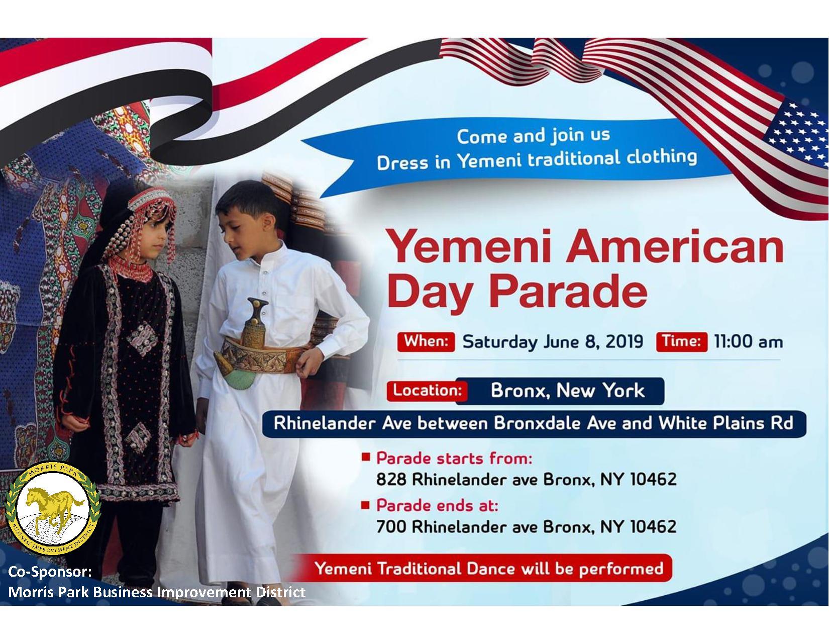 Yemeni Parade - June 8 flier.jpg