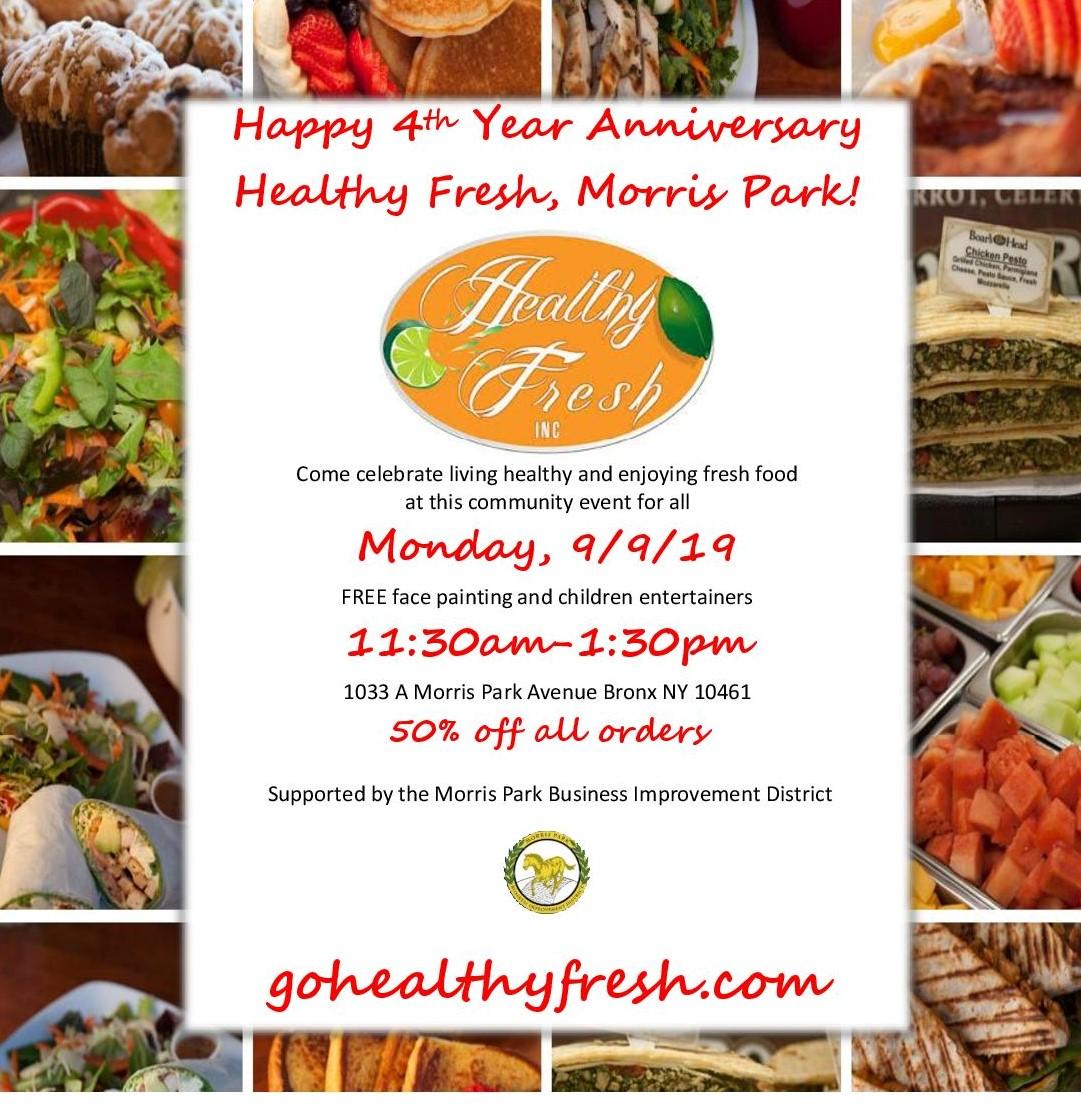 Healthy Fresh - Sept 9-page-001 (1).jpg