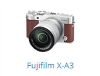 fujifilm1.jpg