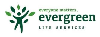 ELS-Logo.png