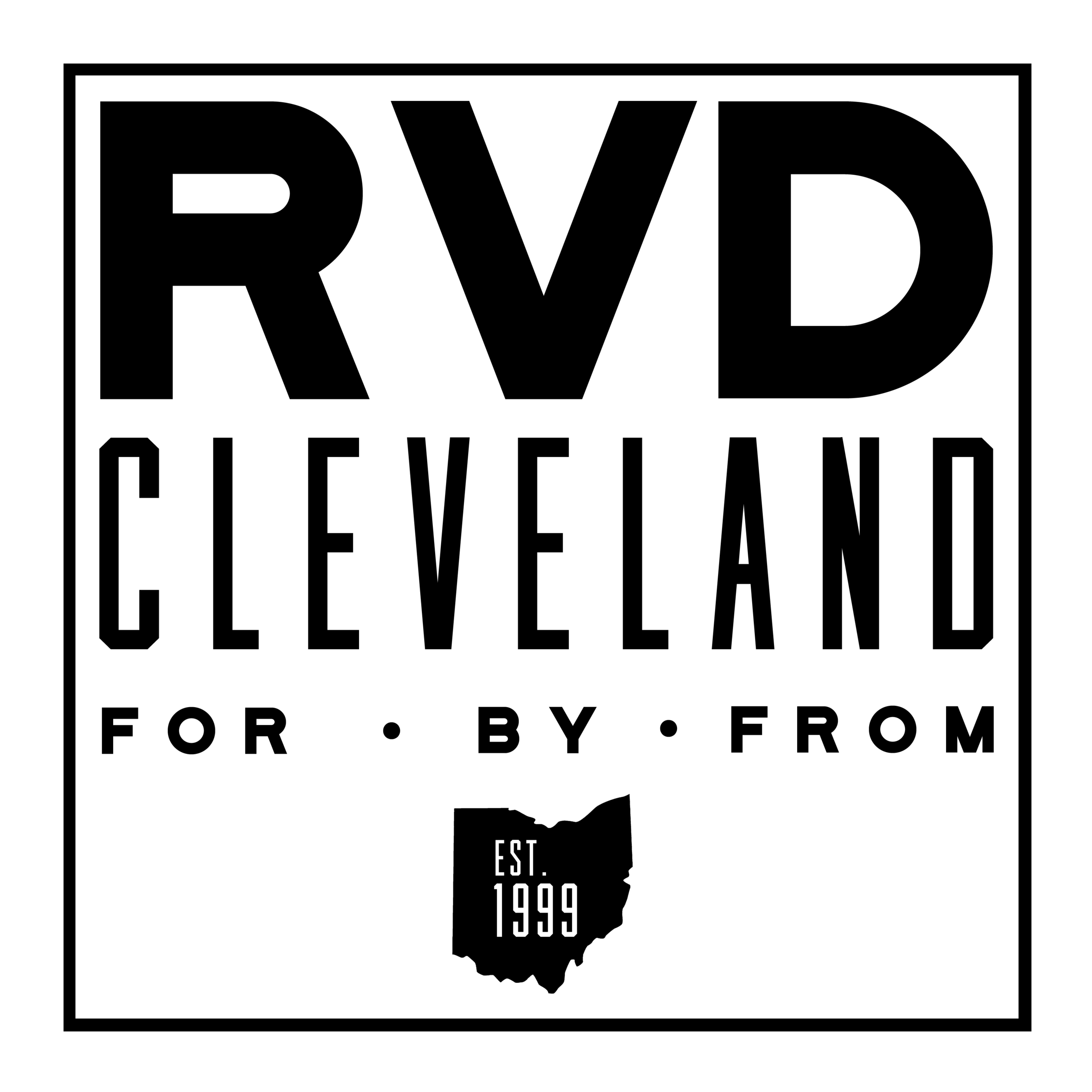 RVD Cleveland simple box_icon.png
