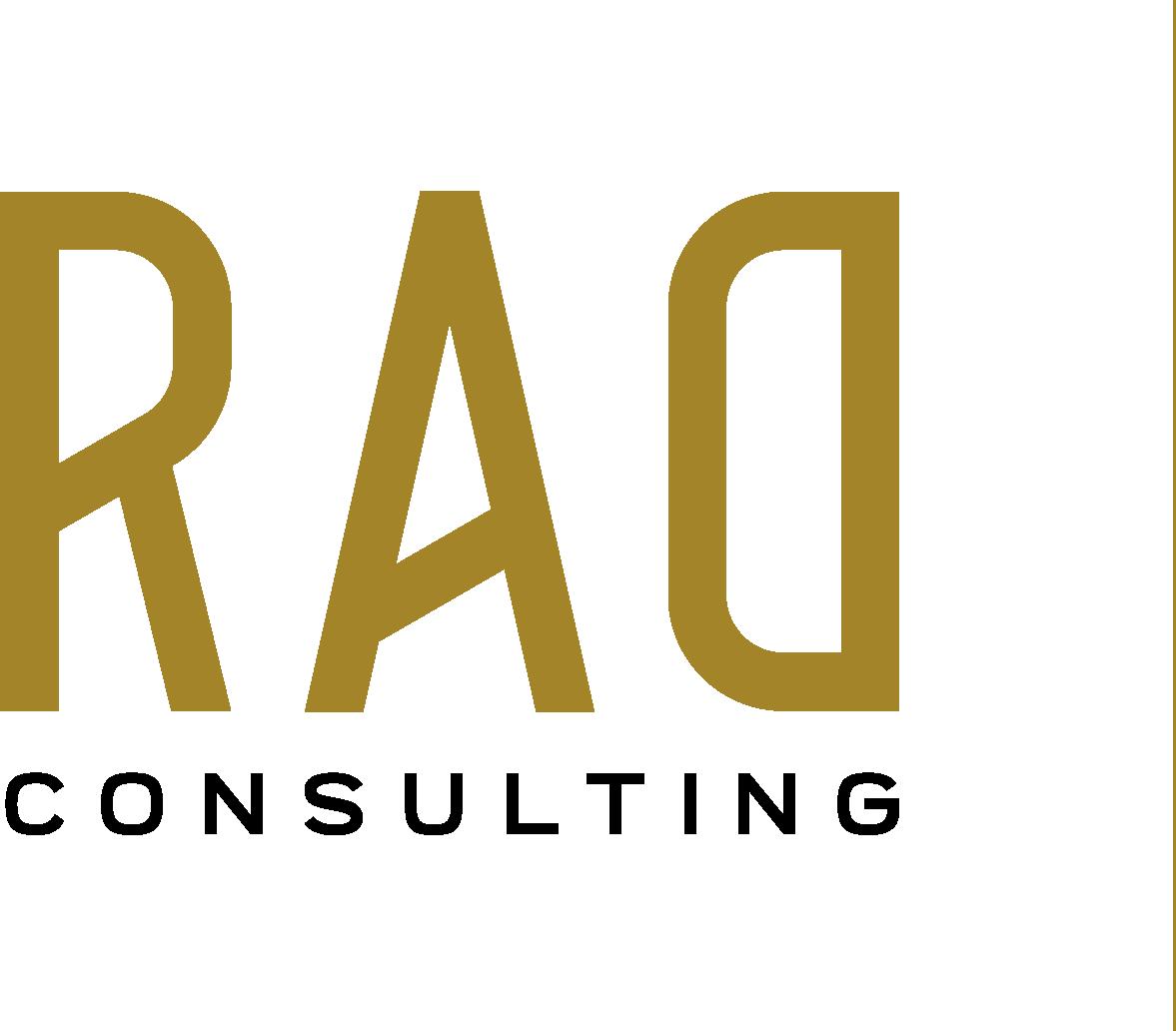 Logo plus line.png
