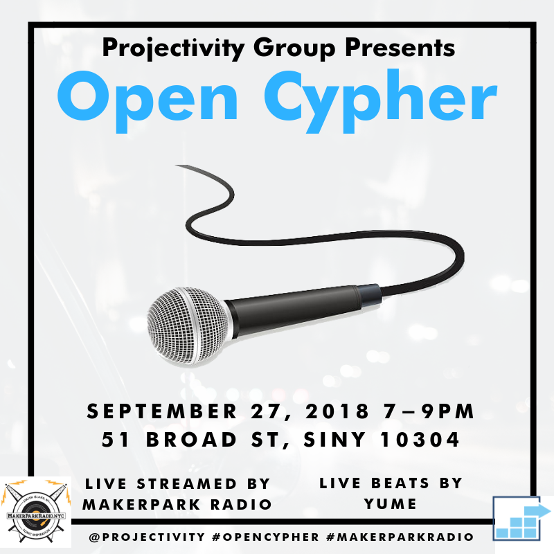 Open Cypher.png