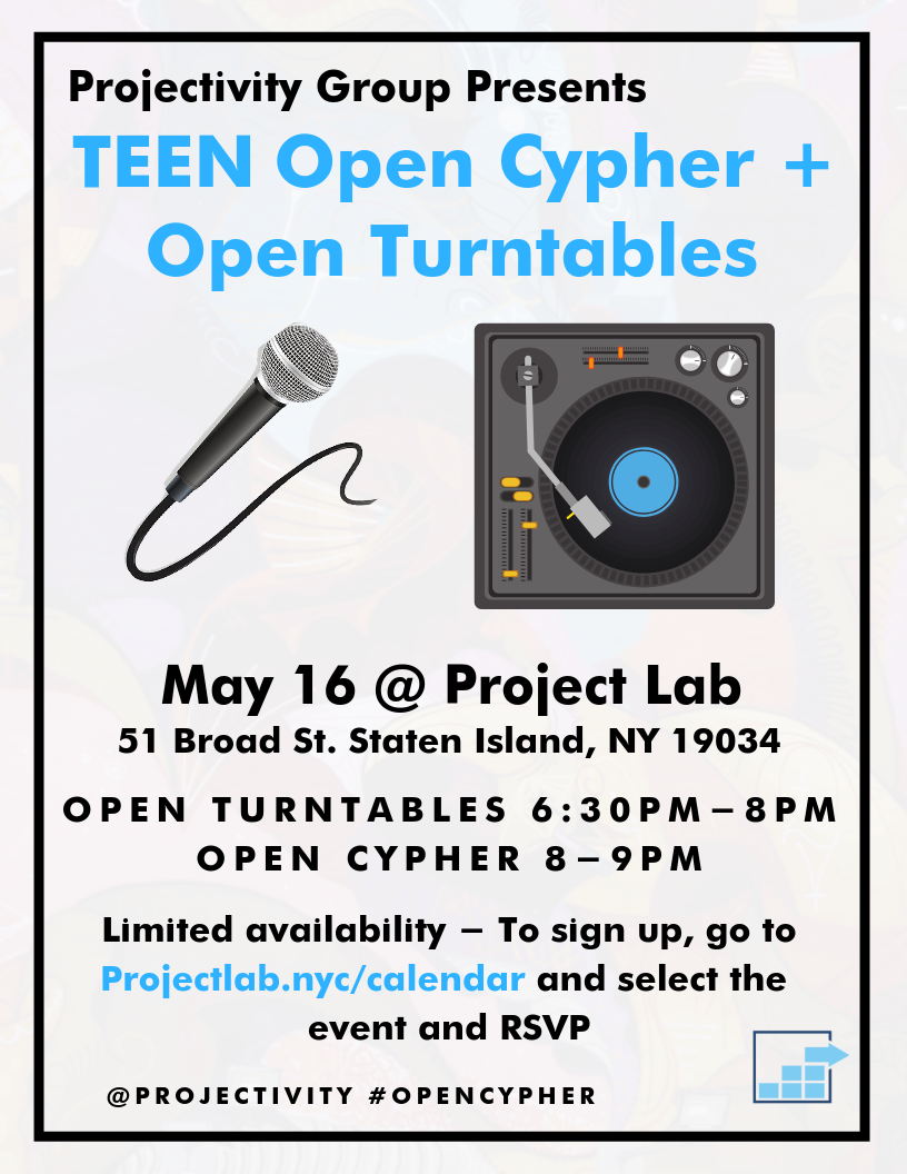 Projectivity Group - Teen Open Cypher.png