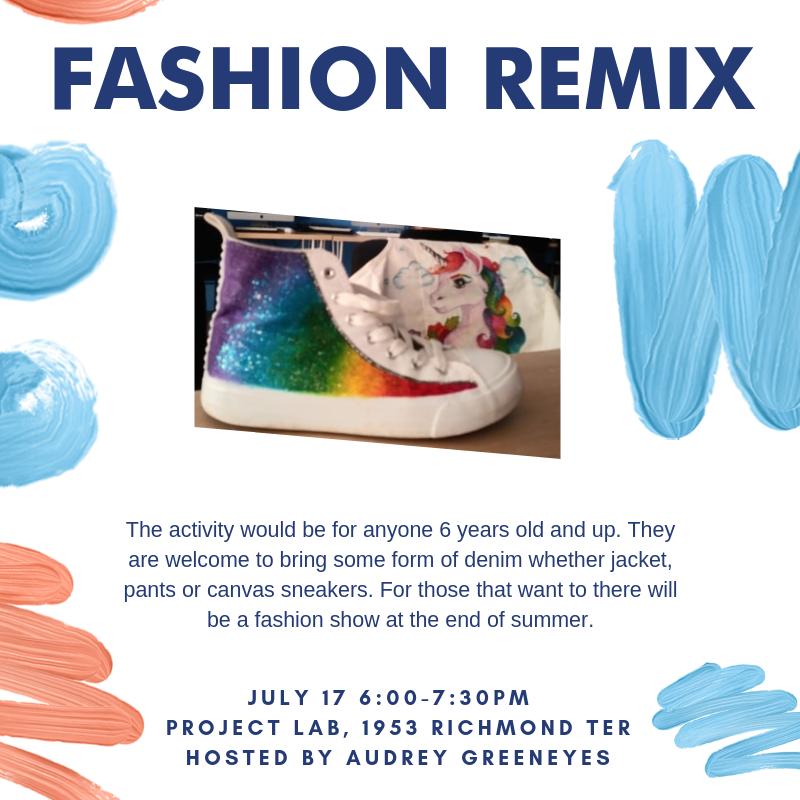 7:17 Fashion Remix.png