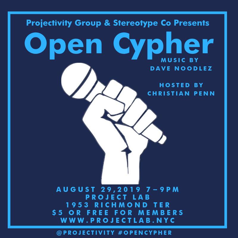 open Cpher.png