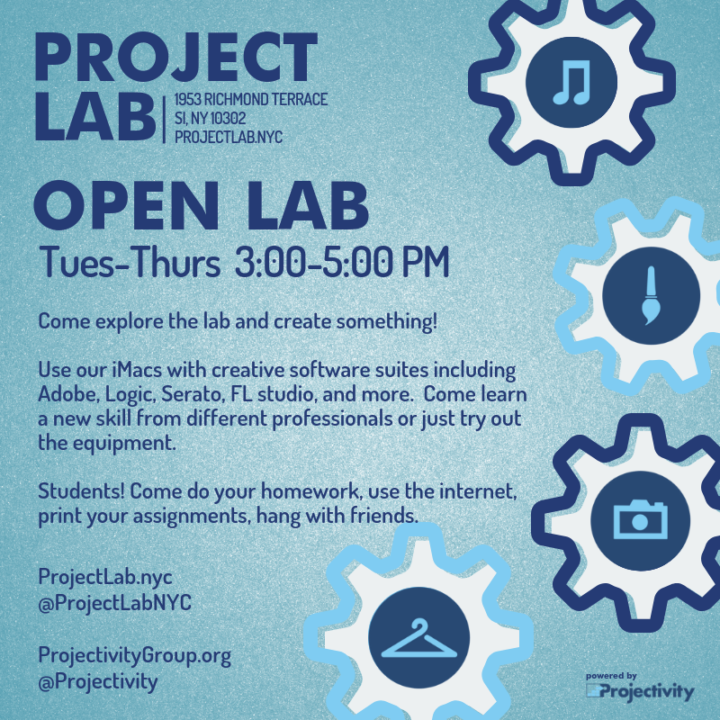 Open Lab hours.png
