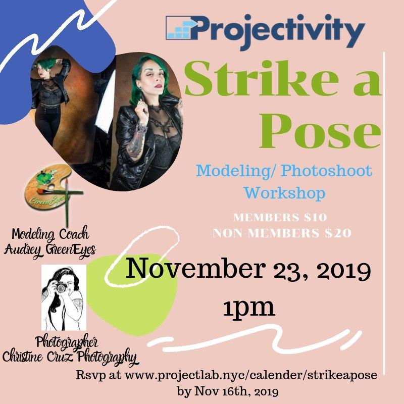 Strike a Pose (1).jpg