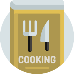 Cooking+Book.png