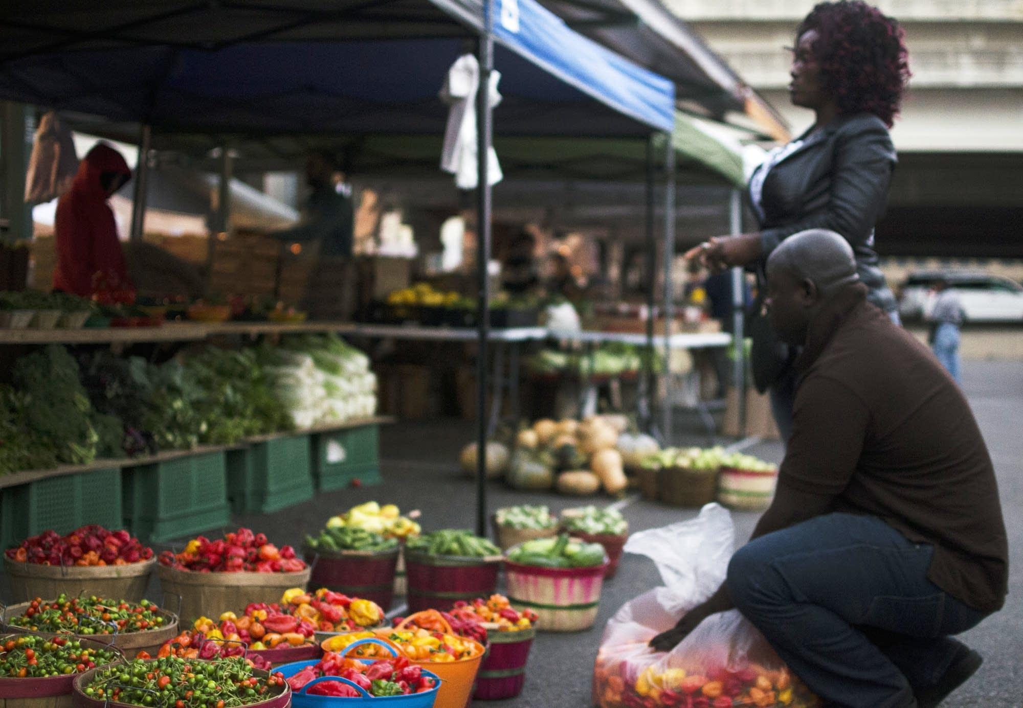 9850c5-20160920-minneapolis-farmers-market9.jpg