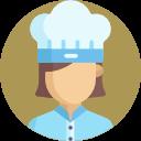 chef+(gold+circle).png