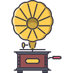 gramophone+icon.png
