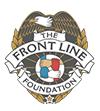 FLF logo 100px.png