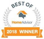 Home Advisor 2018.jpg