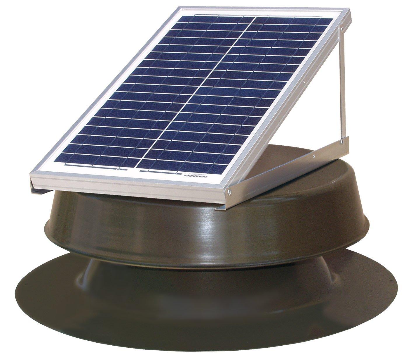 Natural Light Solar Attic Fan.jpg
