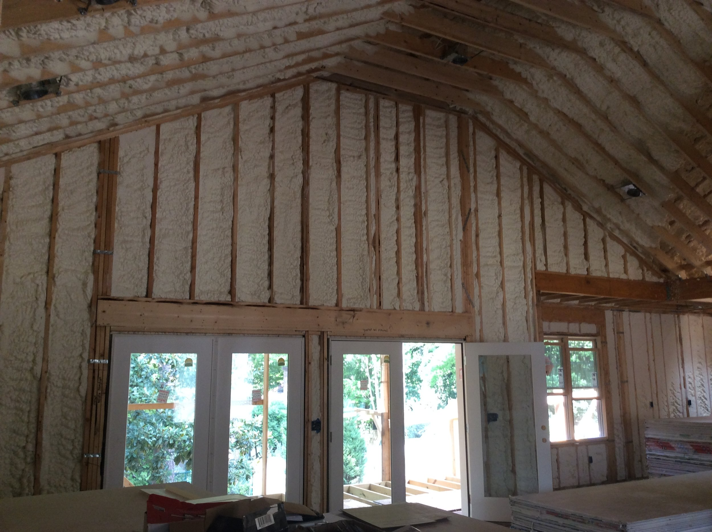 Attic and Wall Spray Foam.jpg