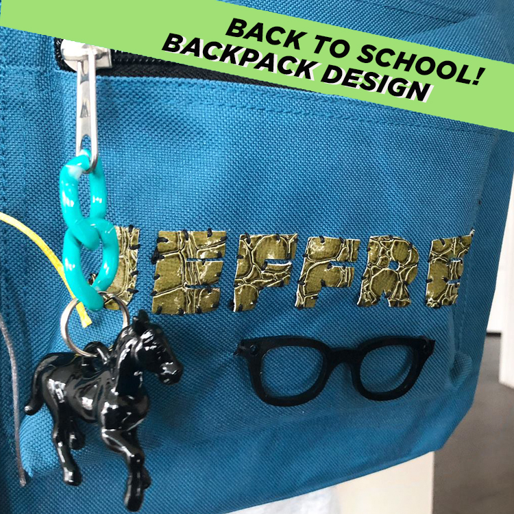 insta_back-to-school1.jpg