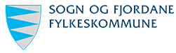 logo-sfjfk.png