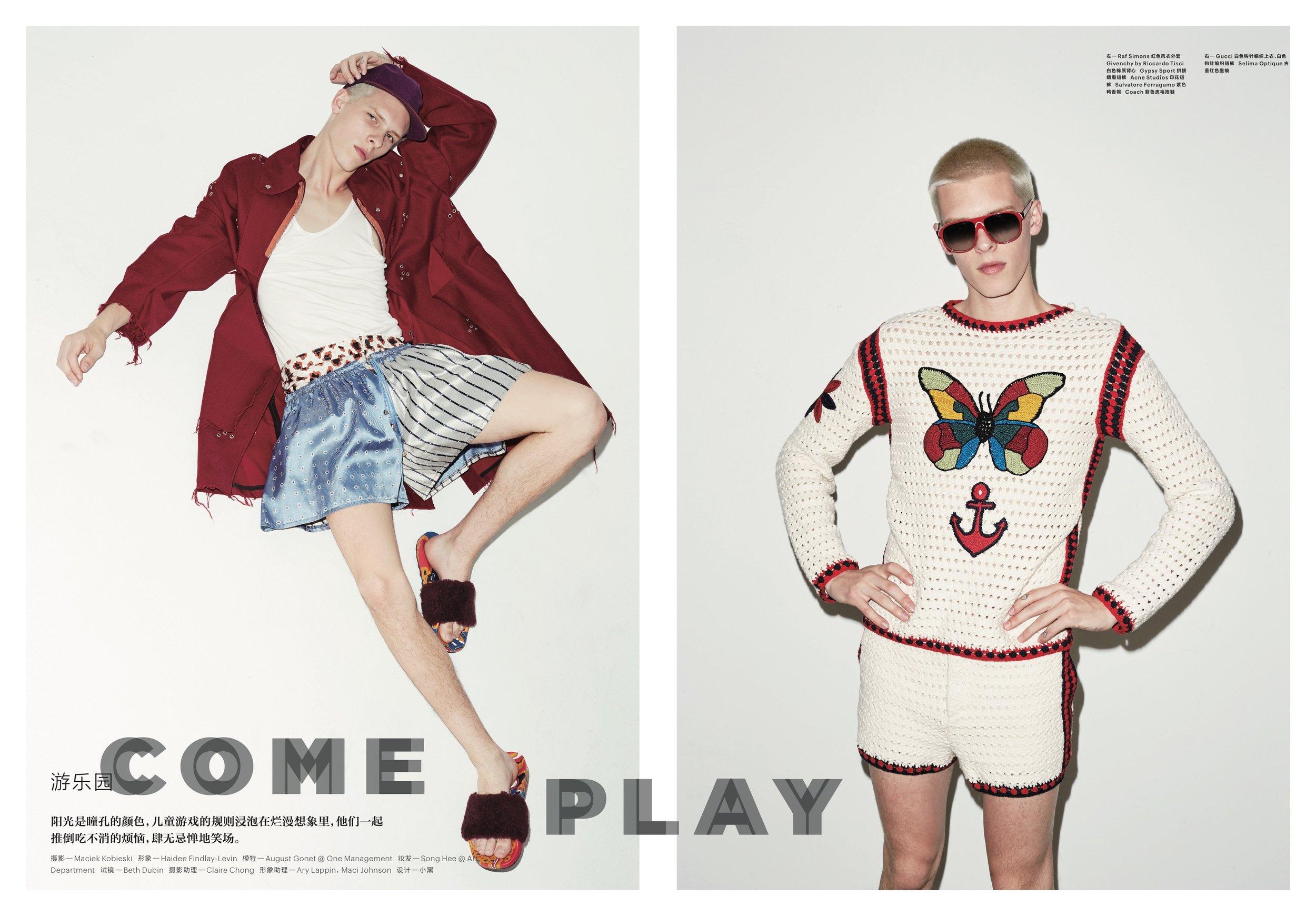 Come-PlayMaciek-Kobielski-Modern-Weekly.jpeg