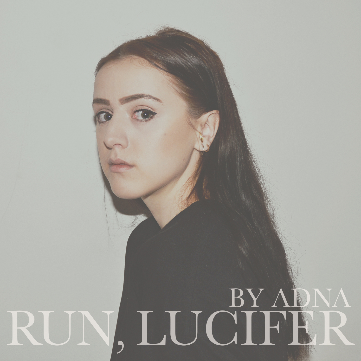 cover_album_-_run,lucifer_1500x1500.jpg