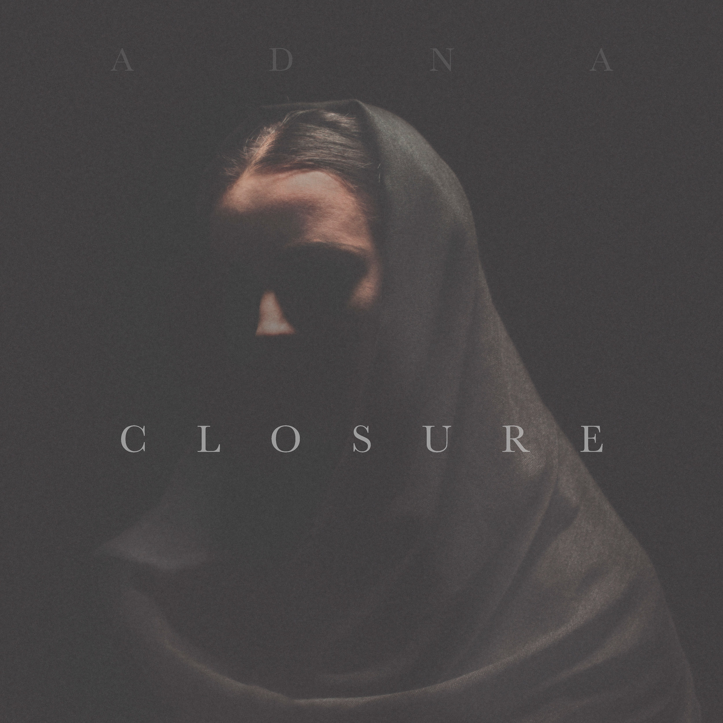 artwork_closure_digi.jpg