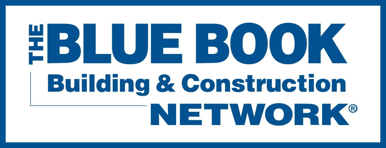 Blue Book Logo.jpg