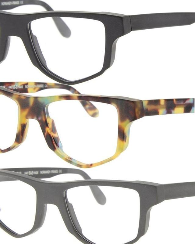 The Superman Range now available from Eyemasters. www.eyemasters.co.uk  #Specs #Spectacles #Frames #Glasses #Eyeware #Fashion #Instafashion #Hastings #Bexhill #Rye  #Battle #tunbridgewells