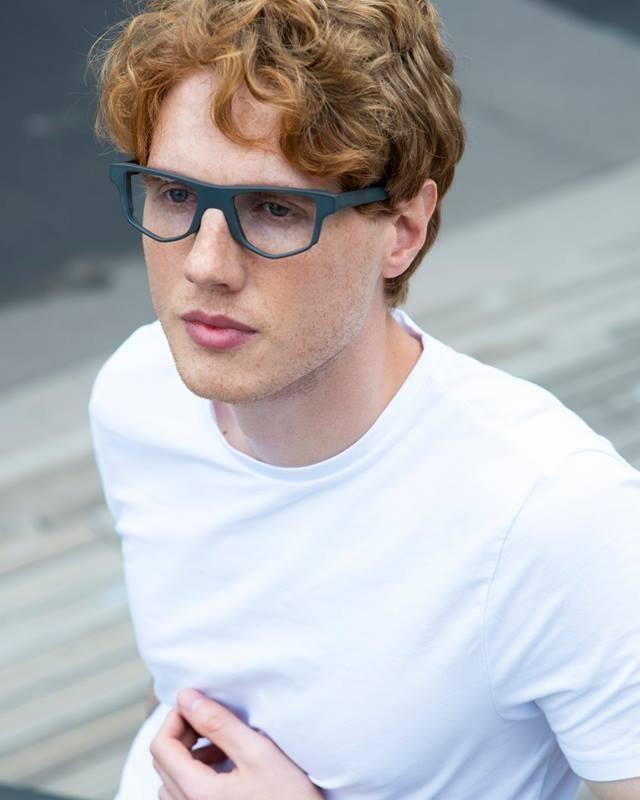 The Superman available from Eyemasters ☎ 07768056902 📧Richard@eyemasters.co.uk  #Specs #Spectacles #Frames #Glasses #Eyeware #Fashion #Instafashion #Hastings #Bexhill #Rye #Battle #tunbridgewells  #eyewear #fashion #glasses #eyewearstyle #instagood #eyeglasses #eyewearfashion