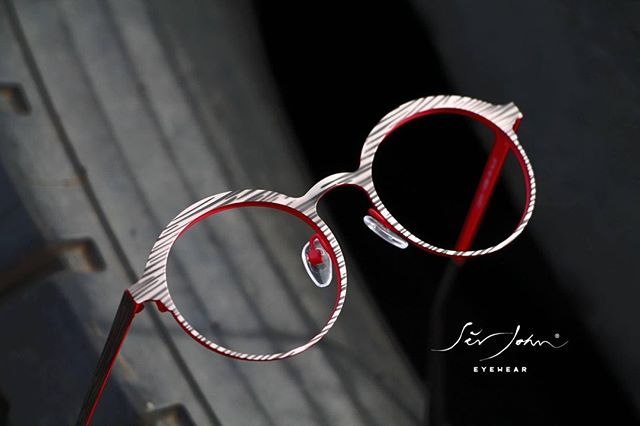 Sir John Eyewear available from Eyemasters ☎07768056902 📧Richard@eyemasters.co.uk 🌍www.eyemasters.co.uk  #Specs #Spectacles #Frames #Glasses #Eyeware #Fashion #Instafashion #Hastings #Bexhill #Rye  #Battle #tunbridgewells #fashion #glasses #eyewearstyle #instagood #eyeglasses #eyewearfashion