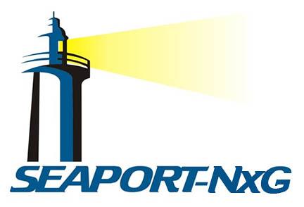 Seaport-NxG.jpg