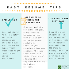 resume tips.png